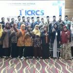 Pelantikan DPD Askopis Jawa Tengah 2018-2020