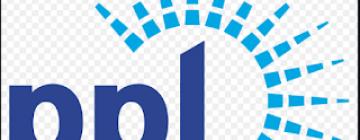 Praktik Pengalaman Lapangan (PPL) Tahun 2020