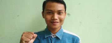 Menuju Arah Pendidikan Indonesia Maju