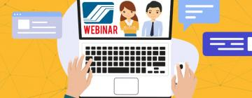 Seminar International on Webinar 2019