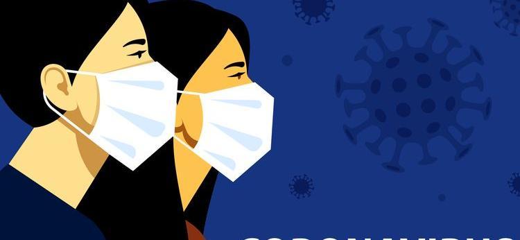 Surat Edaran : Kebijakan Tambahan untuk Pencegahan Corona Virus Disease (Covid-19) di Lingkungan Unisnu Jepara